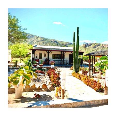 Comfortable Stay At Erongo Farmhouse With Amazing Outdoor Adventure Facilities Review Of Erongo Farmhouse Omaruru Namibia Tripadvisor