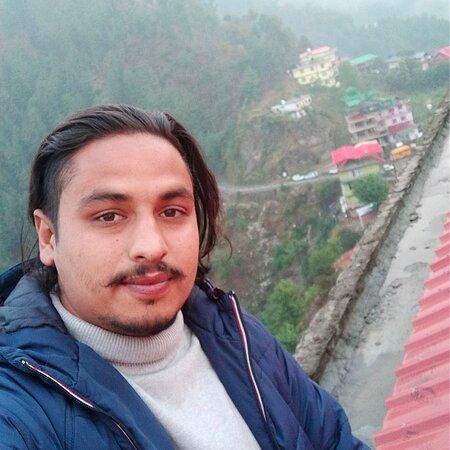 Mahajan Travels