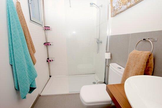 Apartamentos Sant Miquel - Picture of Sant Miquel Homes - Turismo De Interior, Majorca - Tripadvisor