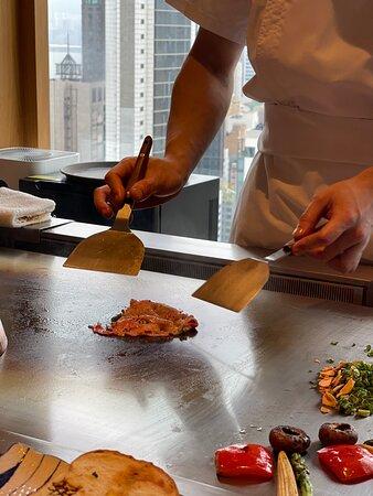 🐃美國牛肉 U.S. Beef