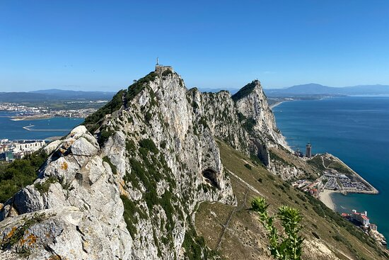 Victory Tours (Gibraltar)