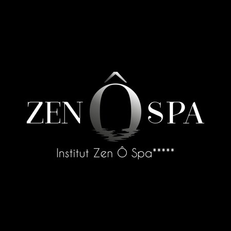 Zen Ô Spa