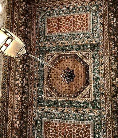 Scoprire le meraviglie del Marocco - tour da Marrakech