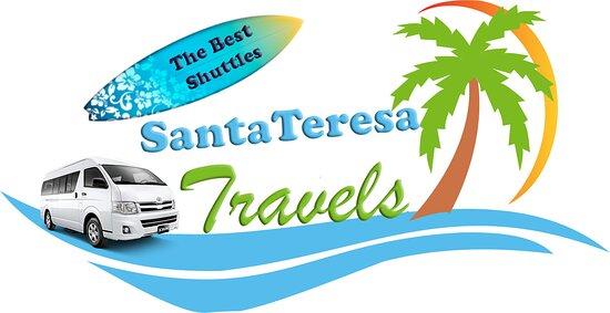 Santa Teresa Travels