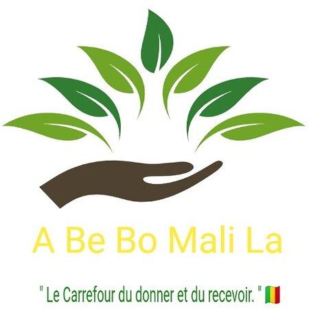 Bamako, Mali: Buvette-Shop concept.  Services de restauration rapide confectionnée à base de produits locaux essentiellement, kiosque livres, artisanat local, écran. Possibilité de mise en rapport avec taxi location, avec chauffeur expérimenté, pour les touristes qui souhaitent découvrir la ville.