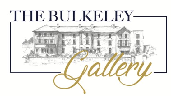 Visit exhibitions from local artists with free admission to The Bulkeley Gallery