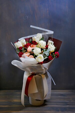 🌺 @flowershomeofficial @pinterest #facebook #googlemybusiness #яндекссправочник             Find the most convenient place for your online order. 🚗 24/7 delivery 🌐 https://flowershome.am/en/.  📲+37495380480  +37455380480 📍 Y. Kochar 5/2, Yerevan, Armenia