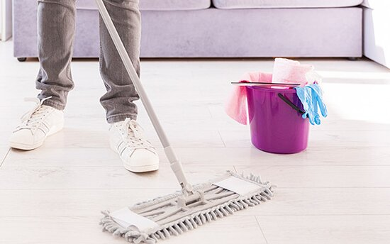 cleaning services company Singapore  http://1acleaning.sg/  Welcome to 1A Cleaning Pte Ltd, We are the best cleaning services company in Singapore, We provide the best post renovation, commercial cleaning and cleanroom cleaning services in Singapore.