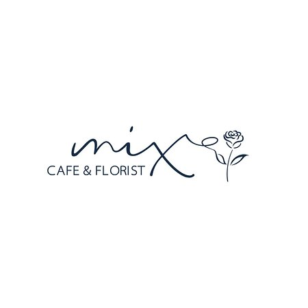 Based in the heart of Birmingham, Mix Café & Florist present a unique dining experience which is accompanied by a sensational florist ambience you won't want to miss out on.