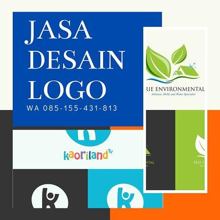 TERMURAH WA 085-155-431-821J asa Desain Logo Ayam Geprek Bandung  Jasa Desain Logo Terdekat Di Sekitar Bandung, Jasa Desain Logo Terbaik Di Sekitar Bandung, Jasa Desain Logo Toko Di Sekitar Bandung, Jasa Desain Logo Ukm Di Sekitar Bandung, Jasa Desain Logo Usaha Di Sekitar Bandung,   Kami adalah penyedia Jasa Desain Grafis yang Profesional. Re Studio Art (RESTART) hadir untuk anda. Dengan Komitmen yang tinggi, kami memberikan Jasa Terbaik dengan harga Bersaing. Kami berharap menjadi One Stop Sol