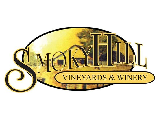 Smoky Hill Vineyards and Winery
