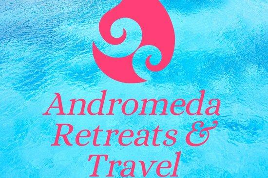 Andromeda Retreats & Travel MEX