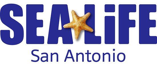 SEA LIFE San Antonio