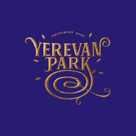 Yerevan, Armenia: Logo