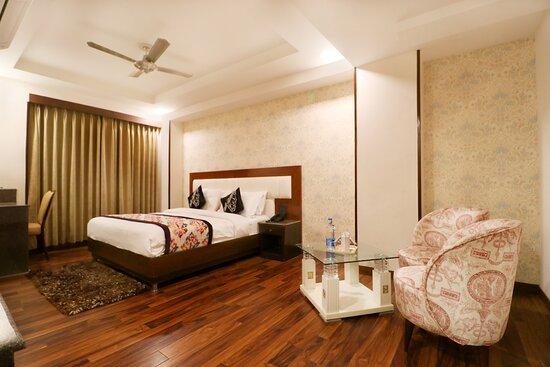Bilder von Hotel Palmdale – Fotos von Zirakpur - Tripadvisor
