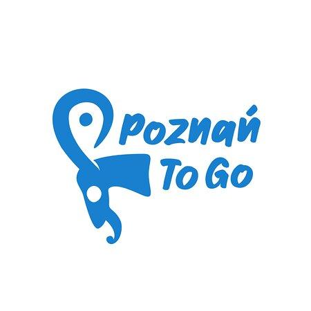 Poznań To Go