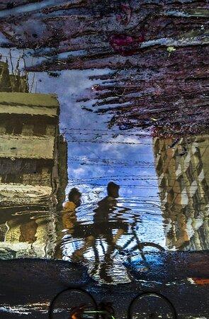 孟加拉国照片
