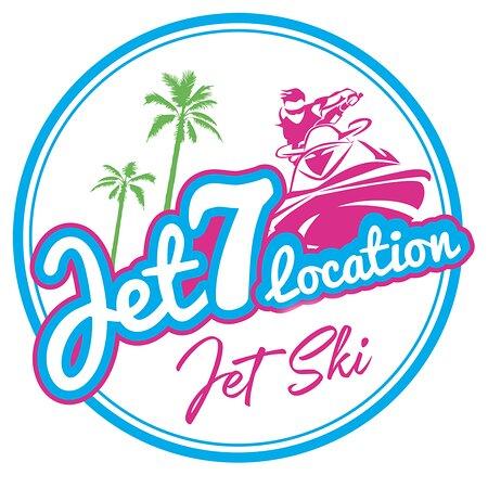 Jet 7 Location Jet Ski
