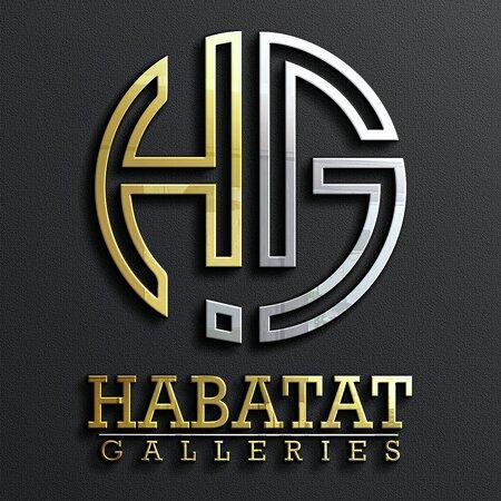 Habatat Galleries
