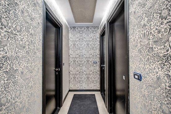 Pictures of Doria Palace Boutique Hotel - Rome Photos - Tripadvisor