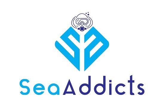 Sea Addicts