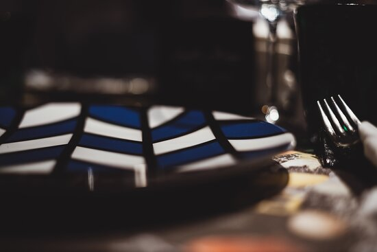 El Sombrero - Mergellina