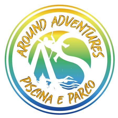 Around Adventures - Parco e Piscina Fratta Terme