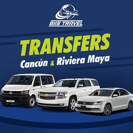 Cancun Airport: Transportación Privada - Aeropuerto Hotel CANCÚN y RIVIERA MAYA ✅ Reserva ahora: 998 378 3894 y 𝟵𝟵𝟴 𝟯𝟭𝟱 𝟵𝟴𝟵𝟬