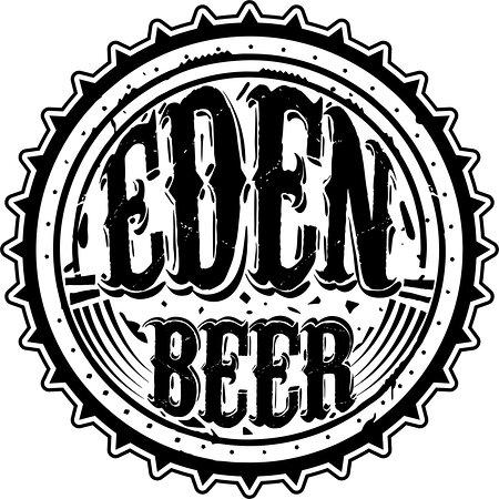 Eden Beer Araras