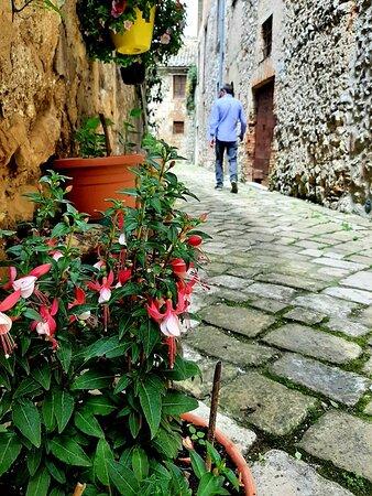 Lugnano in Teverina صورة فوتوغرافية