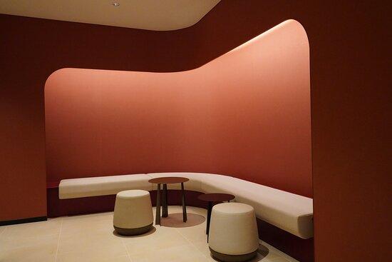 天然温泉「京都けあげ温泉」を利用した京都最大級のスパ施設~SPA「華頂」~