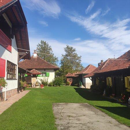 Gornji Milanovac Photo