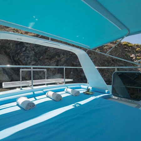 #privateboattrip#bluecruise#mavitur#fethiyeboattrip#oludeniz#