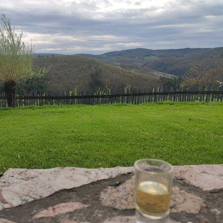 Gornji Milanovac, Serbia: Etno selo