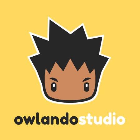 Owlando Studio