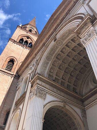 Mantua Photo