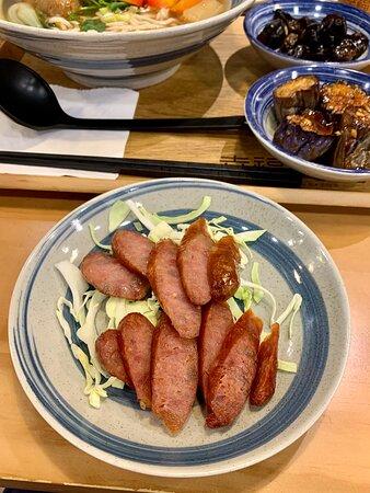 值得二訪嘅台灣菜😋