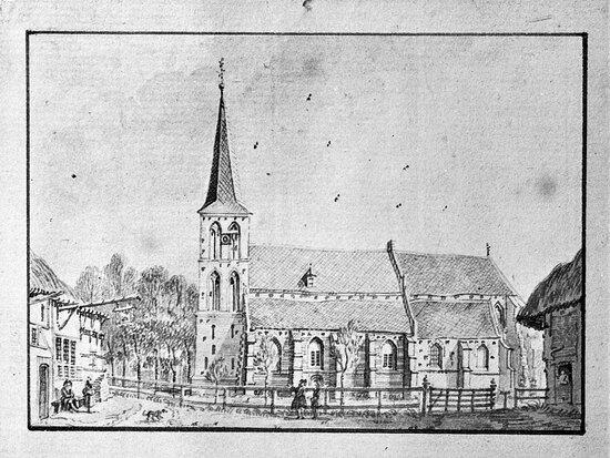 Protestantse Gemeente te Steenderen en Bronkhorst