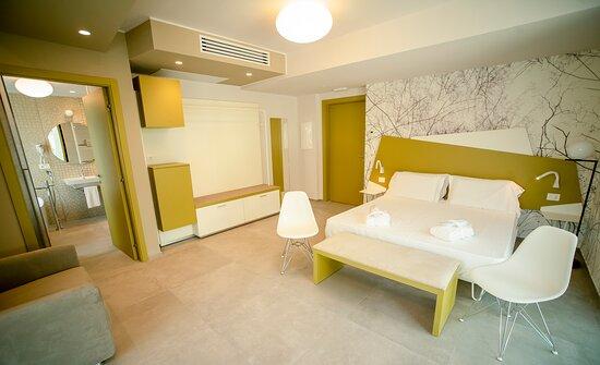 Hotel Malavoglia