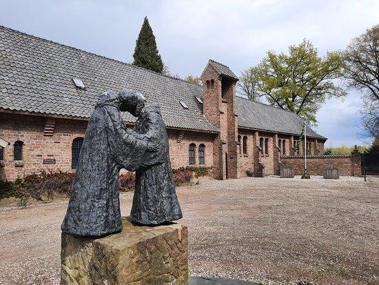 Sint Willibrordusabdij