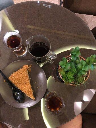Jizan Province, Ả Rập Xê Út: V60+ كيكة عسل
