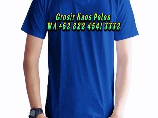Wondama Bay, Indonesia: Konveksi Kaos Polos Teluk Wondama, Tlp. 0822 4541 3332, TERLARIS..!!!  KONVEKSI..!!!, WA 0822 4541 3332, Konveksi Kaos Polos Teluk Wondama, Konveksi Kaos Polos Teluk Bintuni, Konveksi Kaos Polos Tambrauw, Konveksi Kaos Polos Sorong Selatan, Konveksi Kaos Polos Sorong  #kaospolos7051, #kaospolos75000, #kaospolos87, #kaospolos86, #kaospolos8, #kaospolos8xl, #kaospolos9, #kaospolos99, #kaospolos9xl, #kaospolos91
