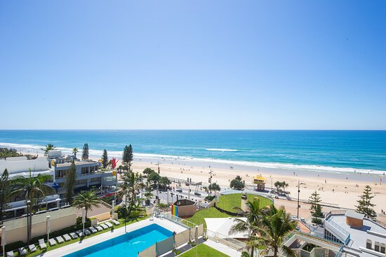 Paradise-Centre-Apartments-Surfers-Paradise--North-East-Ocean-View