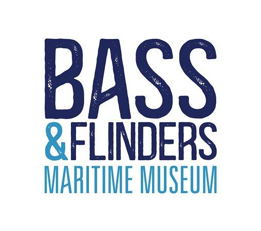 Bass & Flinders Maritime Museum
