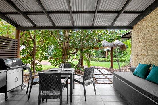 Mantra-Frangipani-Broome-Broome-Two-Bedroom-Apartment-Alfresco