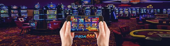 "Kuala Lumpur, Malaysia: MEGA888 Malaysia is the official site for MEGA888 mobile slot games in Malaysia. Register at  <a href=""https://mega888login.app"">https://mega888login.app</a> now!"