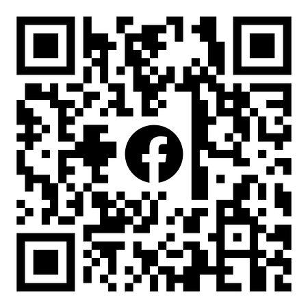 Visitez-nous sur Facebook!