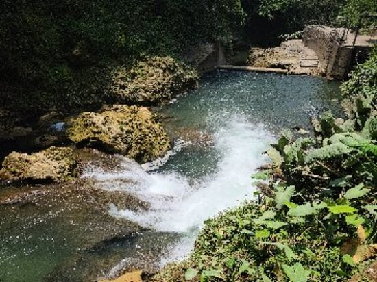 San Buenaventura Photo
