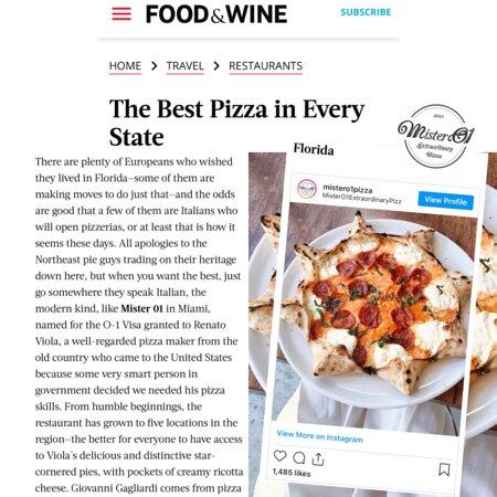 https://www.foodandwine.com/travel/restaurants/best-pizza-every-state Thanks,Food and Wine Magazine!