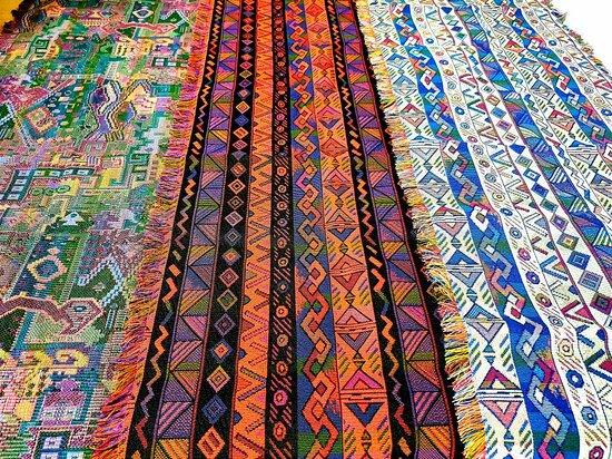 Daliyat al-Karmel, Israel: Anter Goblens Art and Fashion